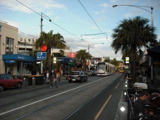 Melbourne 028