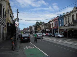 Melbourne 009