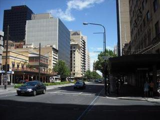 Melbourne 040