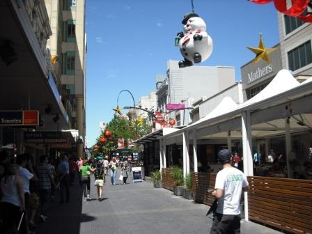 Melbourne 041