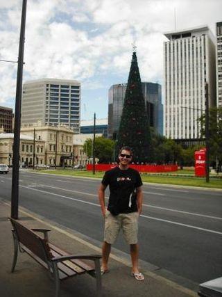 Melbourne 045
