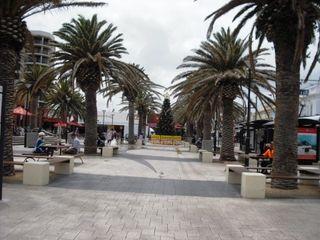 Adelaide 005