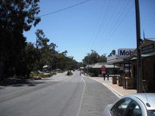 Melbourne 013