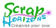Logo_scrapHorizons